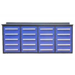 6430062524055-Työkalukaappi-20-laatikkoa-sininen