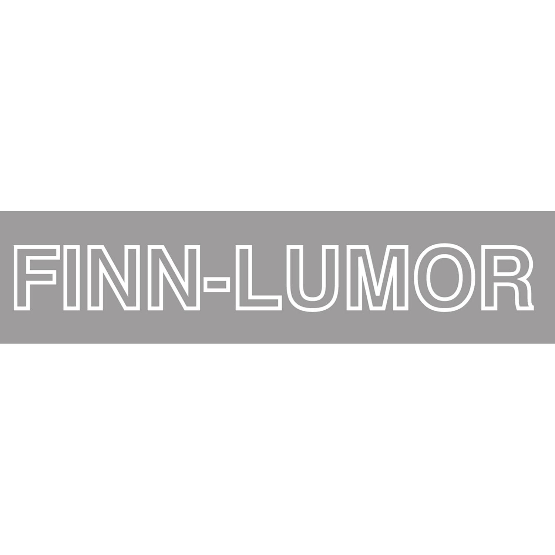 Finnlumor