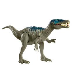 Dinosaurus Baryonyx Jurassic World