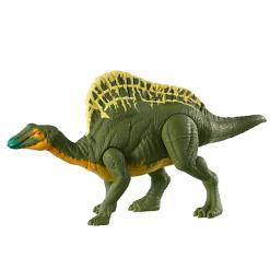 Dinosaurus Ouranosaurus Jurassic World