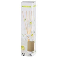 Huonetuoksu White Flowers 45 ml