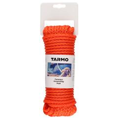 Yleisköysi oranssi 8 mm 20 m Tarmo
