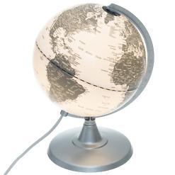 finnlumor karttapallo