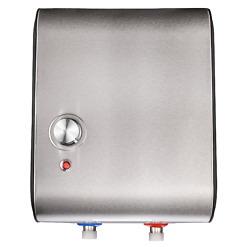Lämminvesivaraaja 1500W RST Hottia Hotbox 8