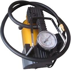 Kompressori 12 V