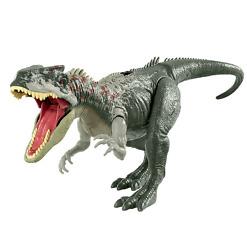 Dinosaurus Allosaurus Jurassic World
