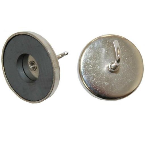 6430074691752-Magneettikoukkusarja 2 os 15 lbs